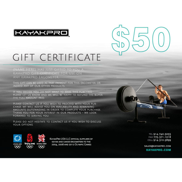 gift_certificate-50