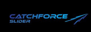 CatchForce Ergo